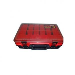 Фото Коробки, ящики,сумки Ящик TR2045 red