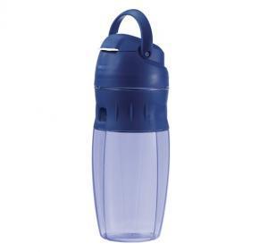 Фото Фляги для детей, фляги-бутылки Бутылка Zyliss Sports Bottle Blue