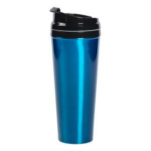 Фото Термокружки Термокружка Rove Stainless Steel/Polypropylene Double Wall Party Cup Blue