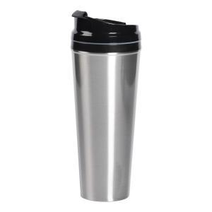 Фото Термокружки Термокружка Rove Stainless Steel/Polypropylene Double Wall Party Cup Silver