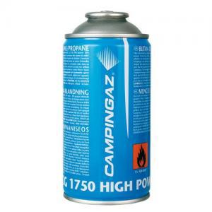 Фото Газовый картридж Катридж газовый CG 1750