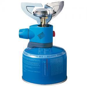Фото Газовая плитка Газовая плитка Twister Plus 270 PZ+кейс