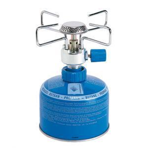 Фото Газовая плитка Газовая плита Bleuet 270 Micro