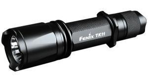 Фото Светодиодные фонари Фонарь Fenix TK11 R5