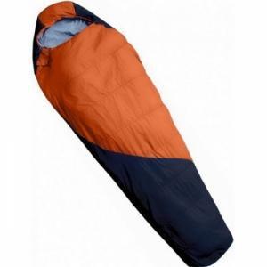 Фото Ультралегкие спальники Ультралегкий спальный мешок Mersey