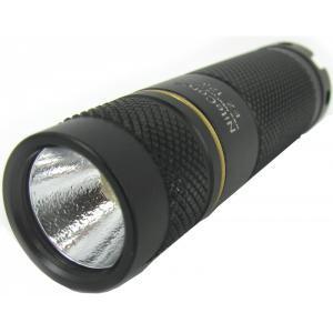 Фото Светодиодные фонари Фонарь EZ 123