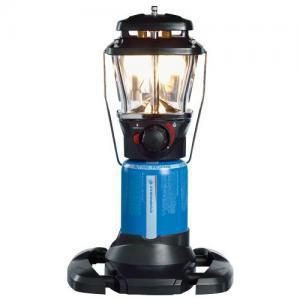 Фото Газовая лампа Газовая лампа Stellia CV