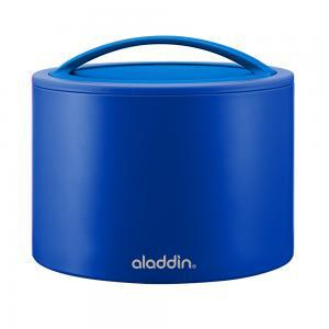 Фото Термосы Ланч бокс Aladin BENTO 0.60L синий