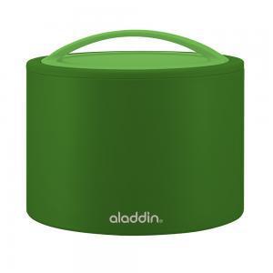 Фото Термосы Ланч бокс Aladin BENTO 0.60L зеленый