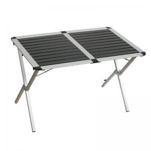 Фото Мебель для пикника Раскладной стол TA-401