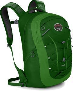 Фото Городские рюкзаки Рюкзак Axis 18