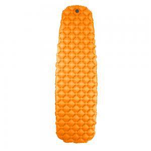Фото Коврик самонадувной / подушка Коврик туристический надувной Airlight
