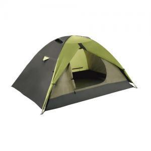 Фото Палатка 2-х местная  Палатка CELSIUS COMPACT