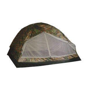 Фото Палатка 3-х местная  Палатка трехместная 1012 (Польша)