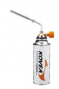 Фото Паяльная лампа Газовый резак Kovea Brazing KT-2504