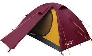 Фото Палатка 2-х местная  Намет Platou 2