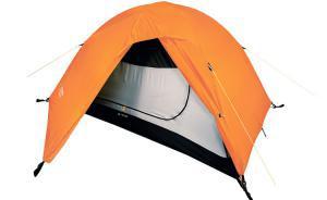 Фото Палатка 2-х местная  Намет Skyline 2