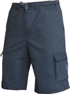 Фото Брюки,штаны,комбинезоны Шорты Element (Commandor)