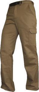 Фото Брюки,штаны,комбинезоны Брюки Sunrise (Commandor)