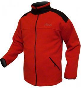 Фото Куртки,Толстовки,Рубашки,Флисы Куртка Asan (Commandor)