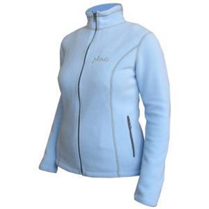 Фото Куртки,Толстовки,Рубашки,Флисы Куртка Puma (Commandor)