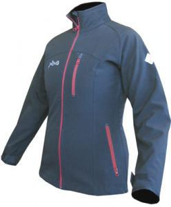 Фото Куртки,Толстовки,Рубашки,Флисы Куртка CORSICA2 (Commandor)