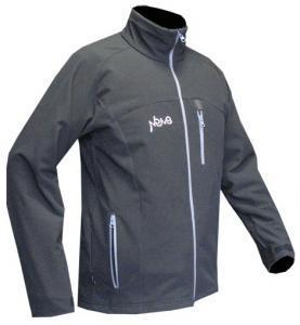 Фото Куртки,Толстовки,Рубашки,Флисы Куртка GRANITE (Commandor)