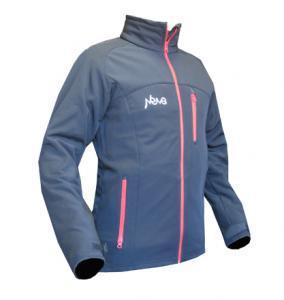 Фото Куртки,Толстовки,Рубашки,Флисы Куртка GRANITE2 (Commandor)