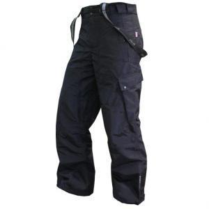 Фото Брюки,штаны,комбинезоны Брюки мужские Fireball (Commandor)
