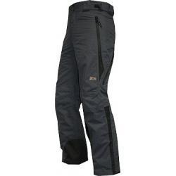 Фото Брюки,штаны,комбинезоны Брюки горнолыжные VECTOR (Commandor)