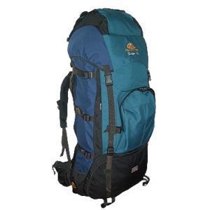 Фото Туристический рюкзак Рюкзак Sherpa 100 (Commandor)
