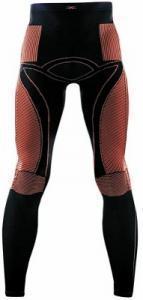 Фото Термобелье мужское Термокальсоны Energy Accumulator Pants Long