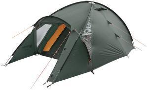 Фото Палатка 3-х местная  Трехместная палатка Ksena 3 Alu