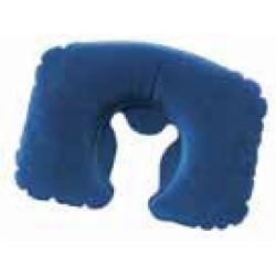 Фото Коврик самонадувной / подушка Подушка надувная под шею SLI-011