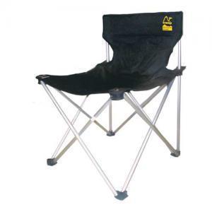 Фото Кресла и стулья Складной стул TRF-009