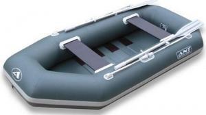 Фото Надувні Лодки Гребная надувная лодка FISHER 250 L
