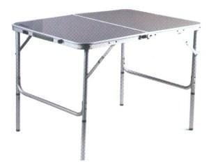 Фото Мебель для пикника Стол складной KC3815