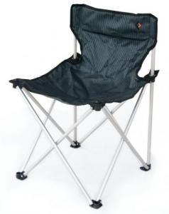 Фото Мебель для пикника Кресло складное KC3801