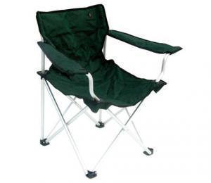 Фото Меблі для пикніку Кресло складное KC3803