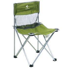 Фото Мебель для пикника Кресло складное KC3852