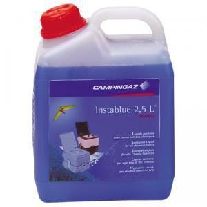 Фото Биотуалеты  Жидкость дезинфицирующая Instablue2,5L