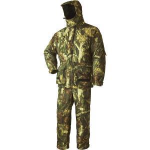 Фото Костюми для полювання та риболовлі Зимний костюм Хантер