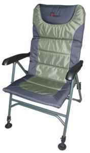 Фото Меблі для пикніку Кресло BD620-10050-6