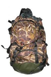 Фото Рюкзаки для охотников и рыбаков Рюкзак камуфляжный HT7-012