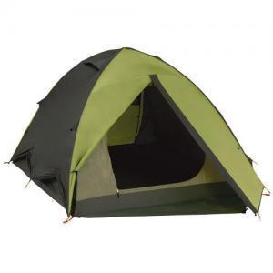 Фото Туристическая палатка Туристическая палатка CELSIUS 3