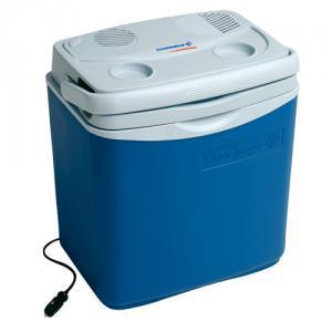 Фото Автохолодильники Автохолодильник POWERBOX 24L CLASSIC