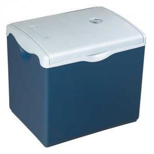 Фото Автохолодильники Автохолодильник POWERBOX 36L CLASSIC