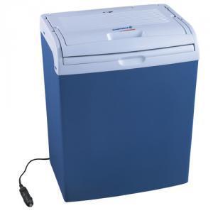 Фото Автохолодильники Автохолодильник Smart TE 25