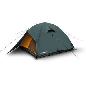 Фото Палатка 2-х местная  Палатка Ohio