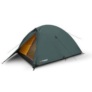 Фото Палатка 3-х местная  Трехместная палатка Hudson